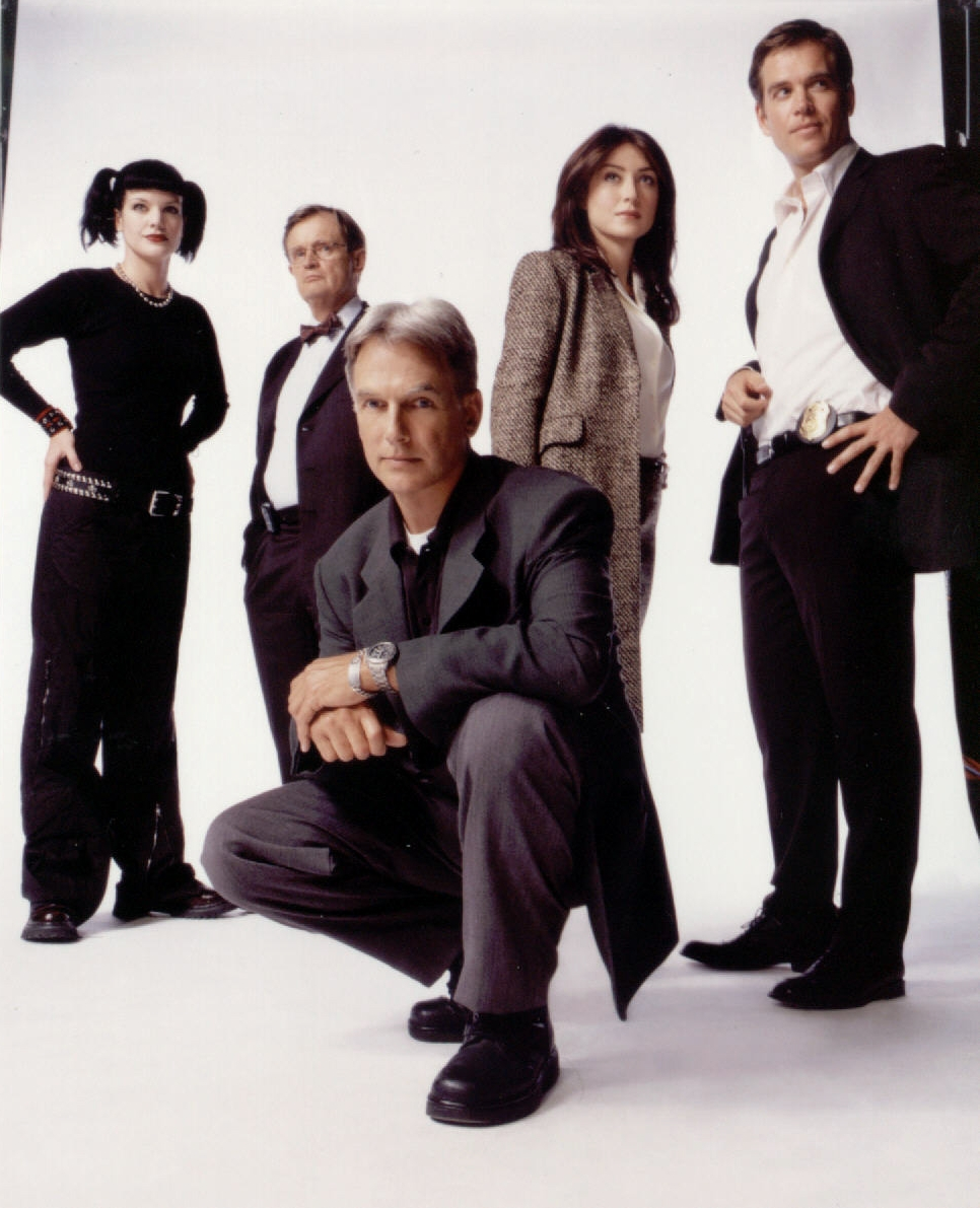 Ncis cast sitcoms online photo galleries
