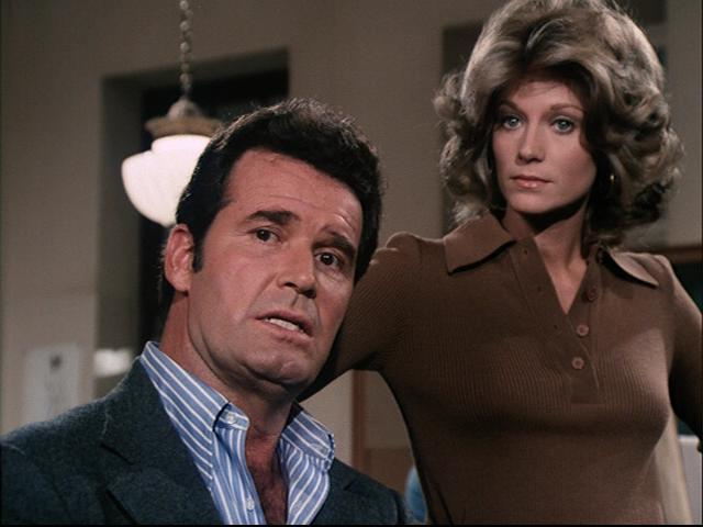mary frann hairmary frann death, mary frann imdb, mary frann sweaters, mary frann find a grave, mary frann biography, mary frann rockford files, mary frann photo, mary frann today, mary frann net worth, mary frann bob newhart show, mary frann, mary frann height, mary frann hot, mary frann feet, mary frann measurements, mary frann hair, mary frann pics, mary frann anorexia, mary frann bikini, mary frann videos