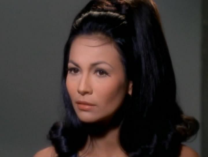 barbara luna singer