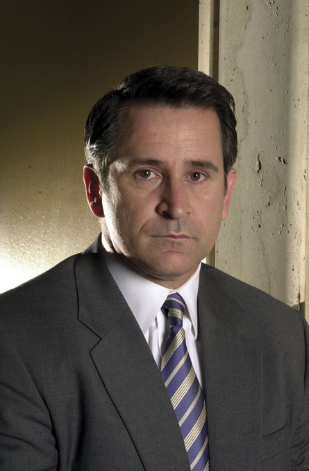 anthony lapaglia interview