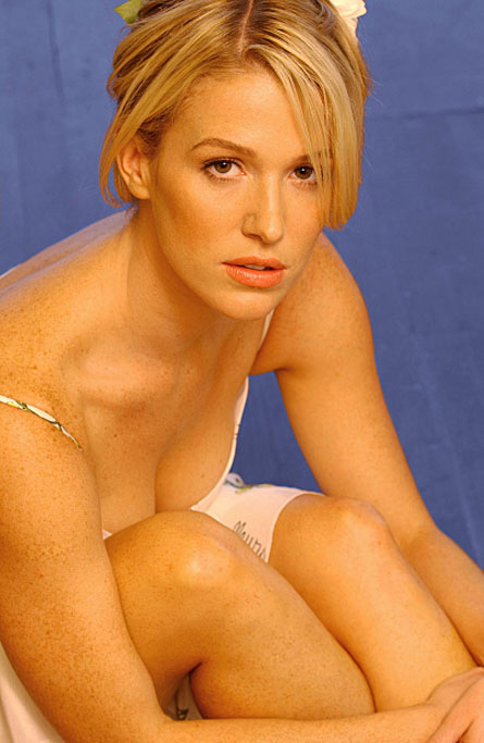 poppy montgomery naked pictures