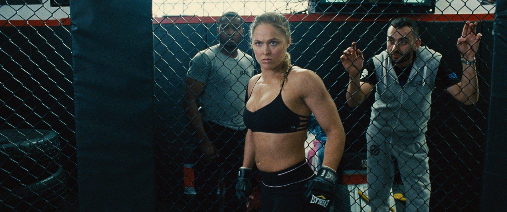 Ronda_Rousey_in_Entourage