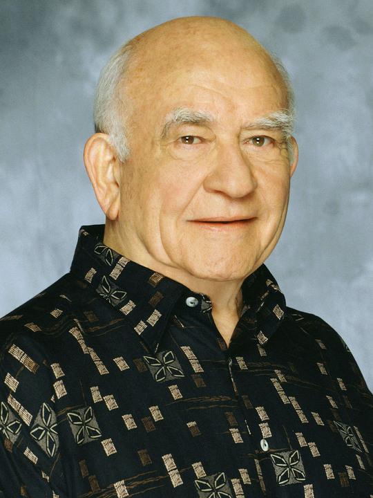 center-of-the-universe-ed-asner-1