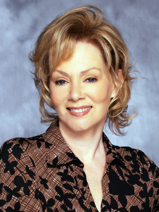 center-of-the-universe-jean-smart-1