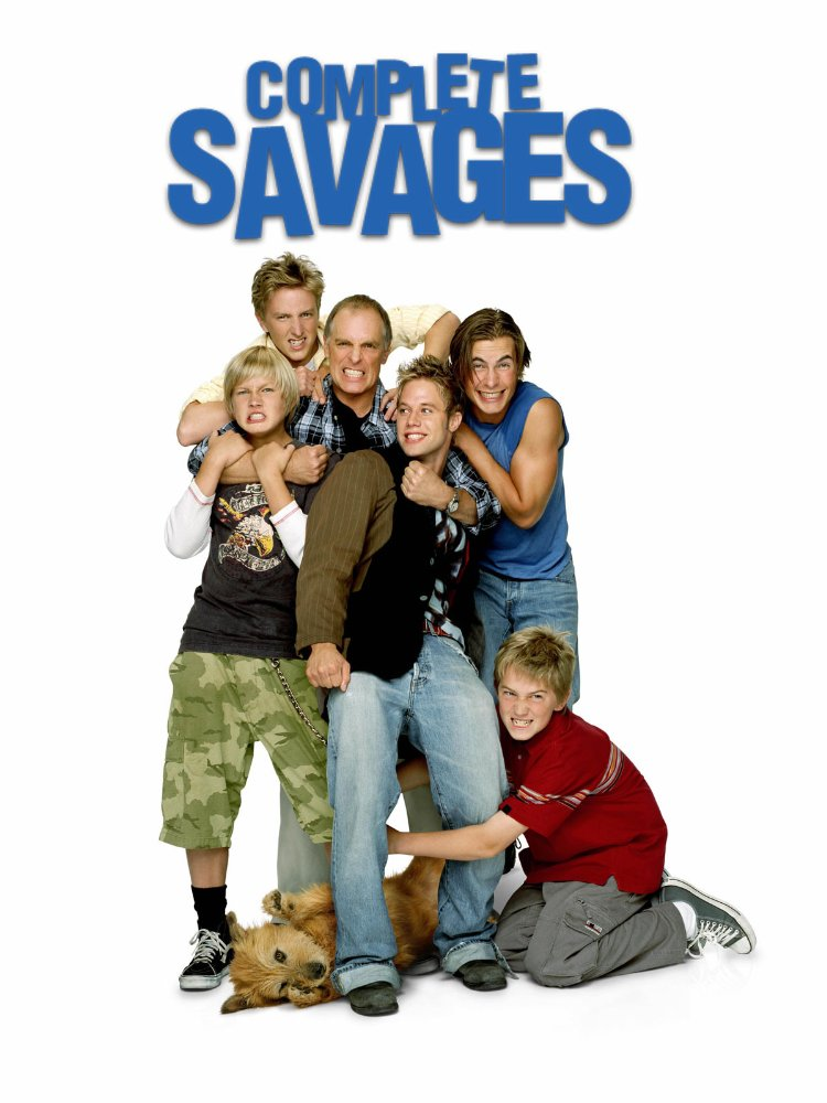 Complete_Savages_2004_