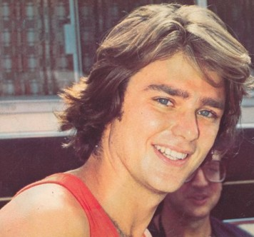 greg evigan net worth