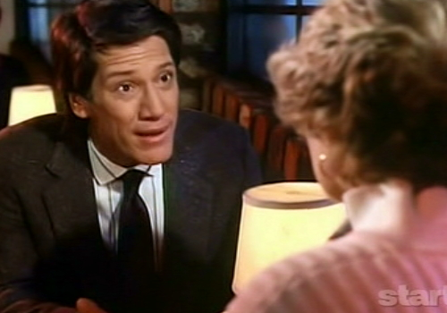 cagn229StephenMacht