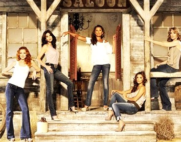 desperate housewives online dating Watch desperate housewives season 8 episode 5 online via tv fanatic with over 7 options to watch the desperate housewives s8e5 full.