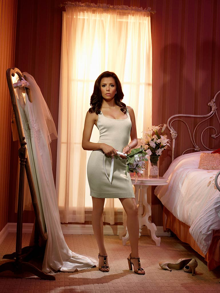 desperate housewives eva longoria parker gabby sitcoms online photo galleries. Black Bedroom Furniture Sets. Home Design Ideas