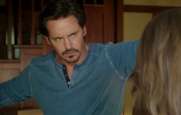 Charles Mesure As Ben Sitcoms Online Photo Galleries