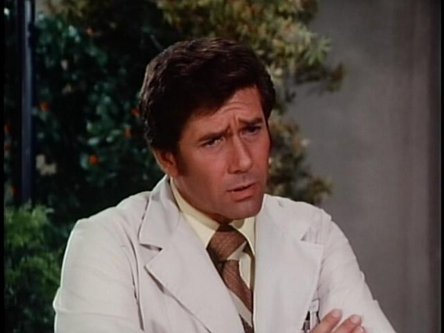 robert fuller actor now