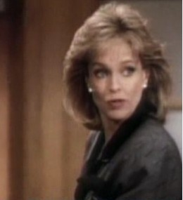 jill eikenberry movies and tv shows