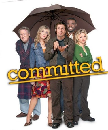 Committed01