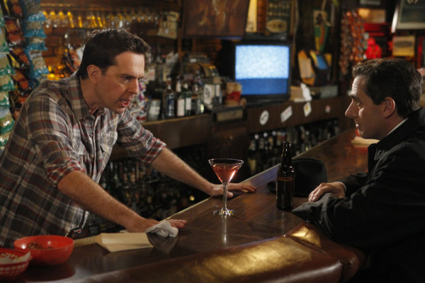 Steve_Carell_and_Ed_Helms_in_Th67456