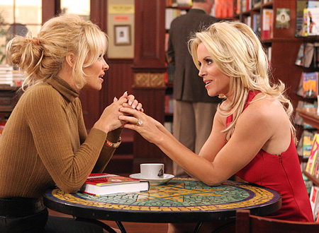 stacked9Jenny_McCarthy_and_Pam_Anderson