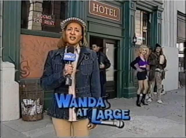 Wanda_at_Large_title
