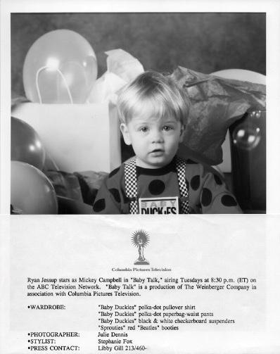 Ryan_Jessup_in_Baby_Talk_1991_