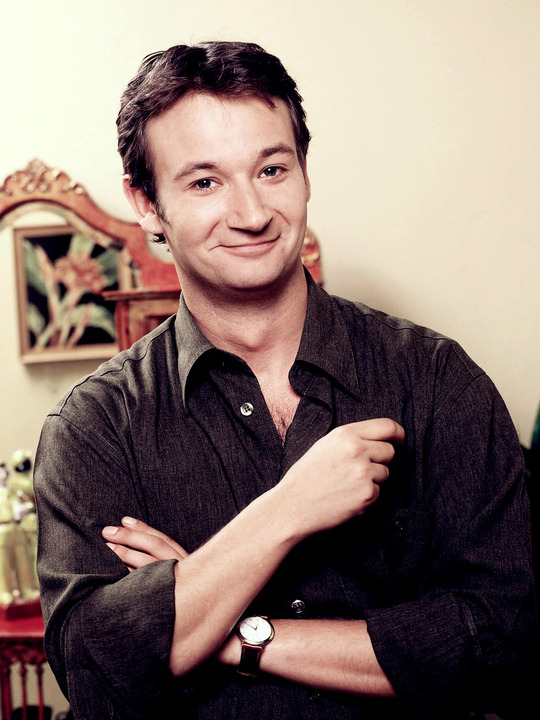 james dreyfus images