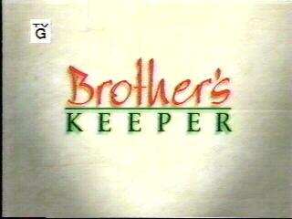 brotherskeeper