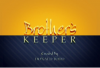 275px-Brother_s_Keeper.jpg