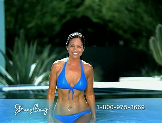 Valerie bertinelli bikini 1981