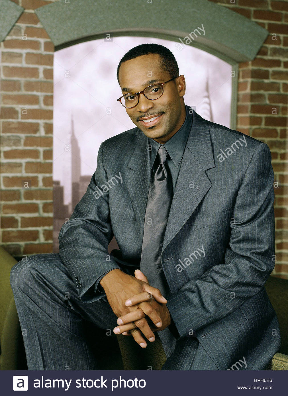 rocky-carroll-welcome-to-new-york-2000-BPH6E6