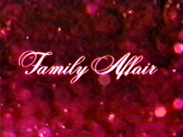 Family_Affair_1