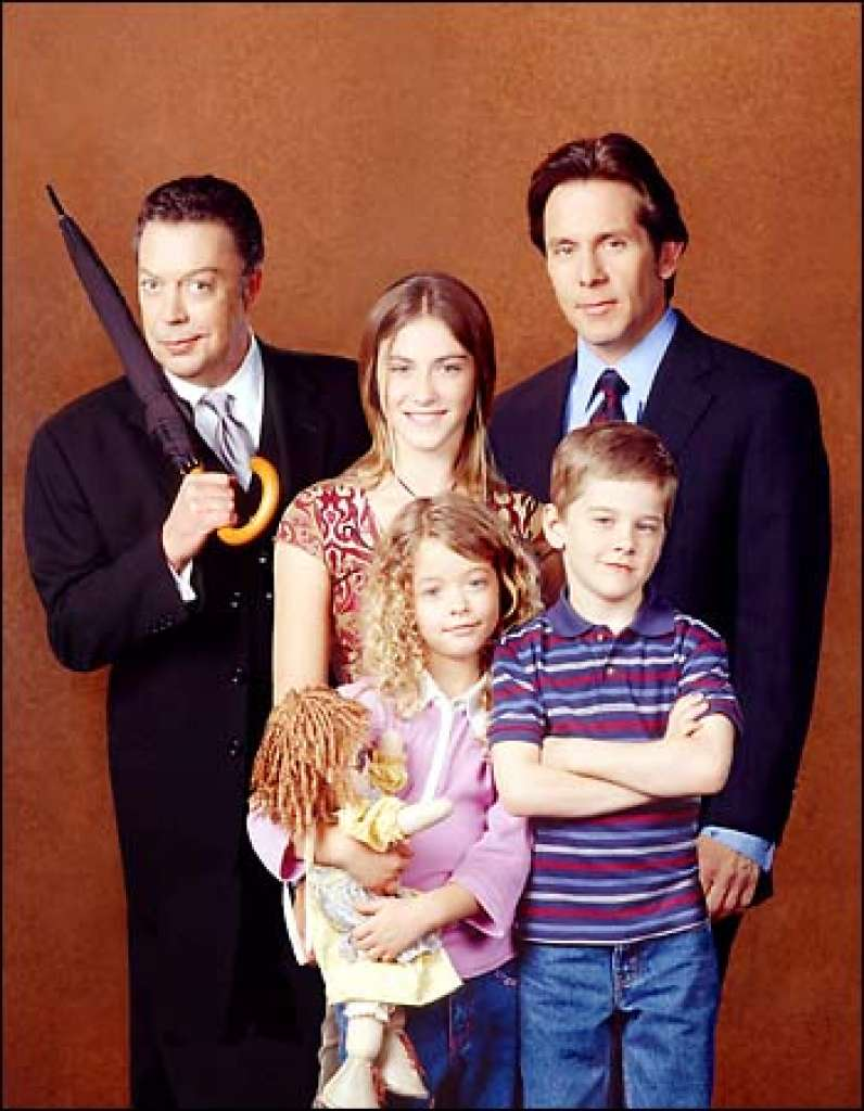 Family_Affair_2002-2003_