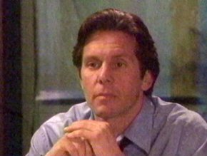 familyGary_Cole_as_Uncle_Bill_in_Family_Affair