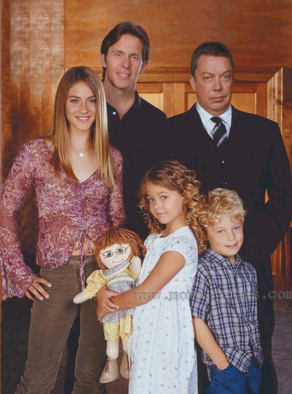 familyaffair2002castphotobig