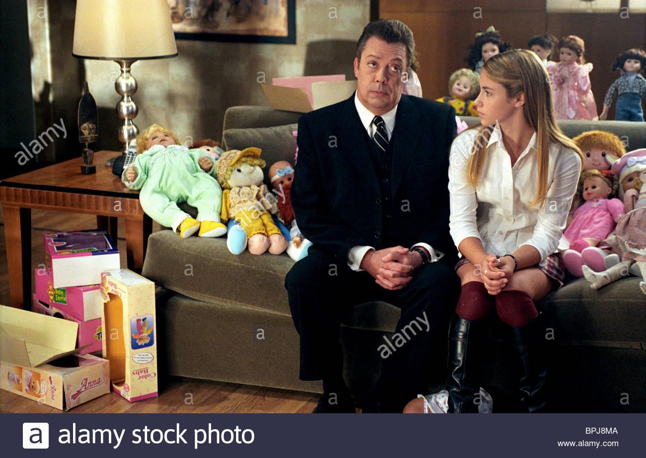 tim-curry-caitlin-wachs-family-affair-2002-BPJ8MA
