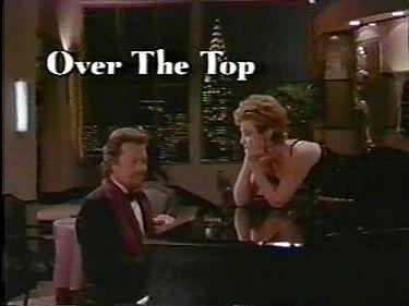 Over_the_Top_Pilot_Logo