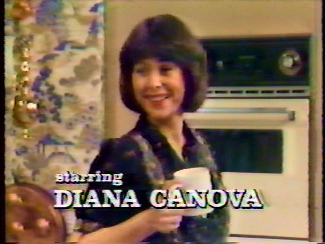 Steve Landesberg Diana Canova Flickr Photo Sharing Diana Canova Images Pictures Photos Icons And Wallpapers Ravepad The Place To Rave About Anything And Everything Comedian steve landesberg has a few laughs with mike douglas in this rare 1982 tv talk show. steve landesberg diana canova flickr photo sharing diana canova images pictures photos icons and wallpapers ravepad the place to rave about anything and everything