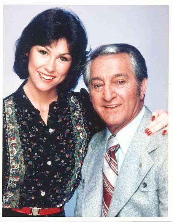 I M A Big Girl Now Diana Canova And Danny Thomas Sitcoms Online Photo Galleries Diana canova is on facebook. sitcoms online