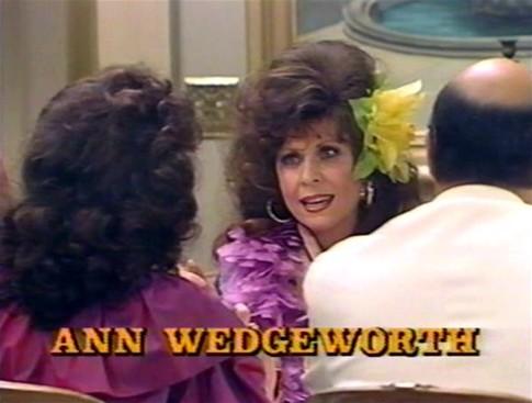 ann wedgeworth imdbann wedgeworth photos, ann wedgeworth, ann wedgeworth net worth, ann wedgeworth today, ann wedgeworth imdb, ann wedgeworth hot, ann wedgeworth feet, ann wedgeworth another world, ann wedgeworth movies and tv shows, ann wedgeworth measurements, ann wedgeworth pictures, ann wedgeworth roseanne