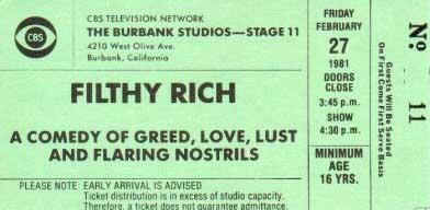 Filthy_Rich