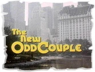 new_odd_couple-show