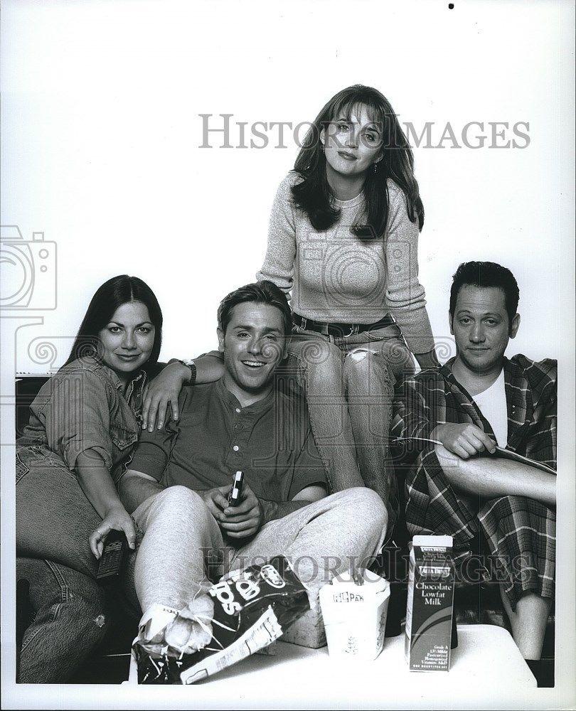 1996_Press_Photo_Justine_Bateman_R_Eldard_