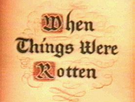 http://www.sitcomsonline.com/photopost/data/1263/14549whenthingswererotten.jpg