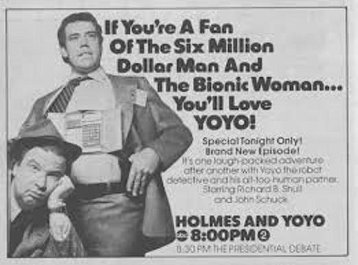 holmes-and-yoyo-1976
