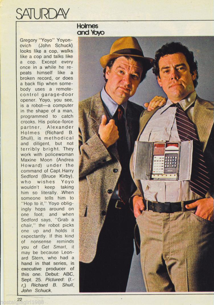 s-l16001976_Holmes_and_Yoyo_John_Schuck_ABC_series_Preview_Tv_guide_Ad_Richard_B_Shull