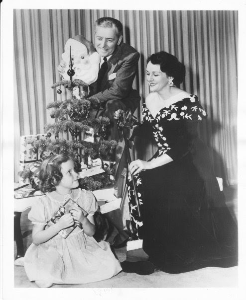A_Merry_Christmas_with_the_Colmans_1950_