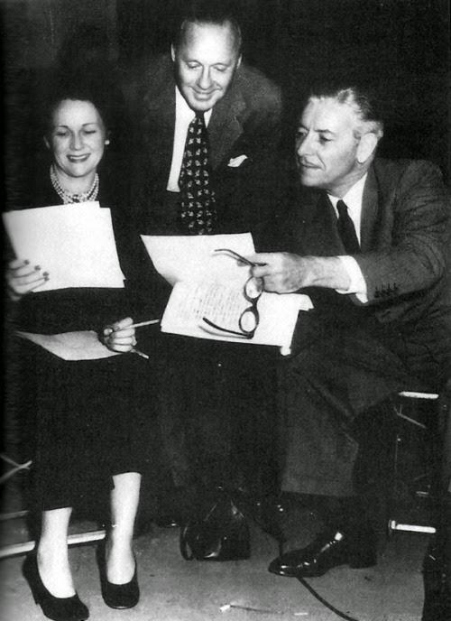 Ronald_and_Benita_Colman_with_Jack_Benny_circa_1950_