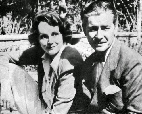 The_Colmans_circa_1938_