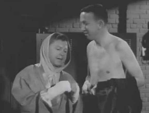 Mickey_Rooney_Tiger_Mulligannew