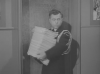 1954-the-mickey-rooney-show887776666.jpg