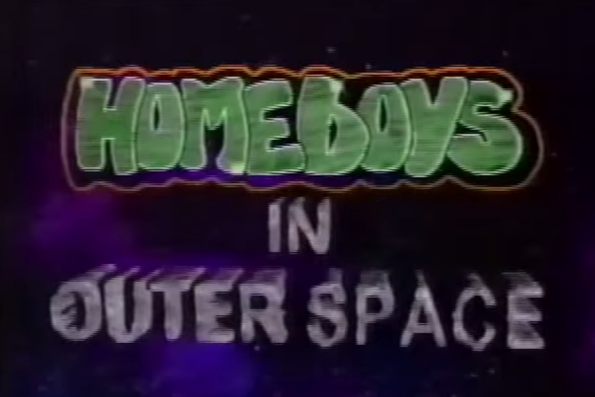 Homeboys_in_Outer_Space1