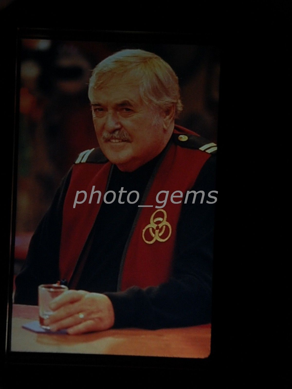 James_Doohan_Homeboys_In_Outer_Space_Original_35mm_Color_Promo_Slides_3_