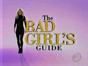 bad_girls_guide
