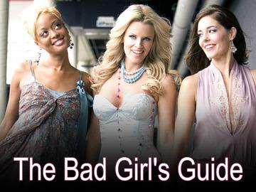 the_bad_girl_s_guide_tv_series-399002536-large